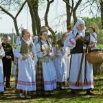 JURGINIU SVENTE 2014-04-26 Alvydo Stausko fotografija DSC_1620