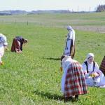 JURGINIU SVENTE 2014-04-26 Alvydo Stausko fotografijaDSC_1231