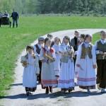 JURGINIU SVENTE 2014-04-26 Alvydo Stausko fotografija DSC_1387