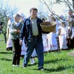 JURGINIU SVENTE 2014-04-26 Alvydo Stausko fotografija DSC_1498