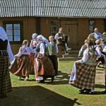 JURGINIU SVENTE 2014-04-26 Alvydo Stausko fotografija DSC_1886