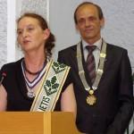 Foto V.Visockiene (2)