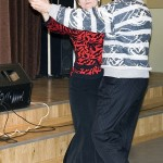 XXIII Selos muzikantu festivalis Dusetu kultūros centras 2015-05-09 Alvydo Stausko fotografija DSC_4097
