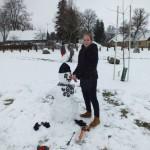 žiemos šventė 5