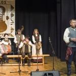 XXIII Selos muzikantu festivalis Dusetu kultūros centras 2015-05-09 Alvydo Stausko fotografijaDSC_4058