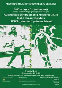 krepsinis_tenisas_2015